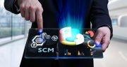 Ready for Take-off? Supply-Chain-Optimierung für SAP®-Anwender   SCM Infotag am 18.04.2018 in Zürich