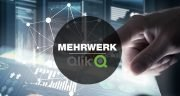 Get Real Insights: Process Mining auf Basis von Qlik Sense® | Webinar