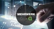 Webinar Process Mining auf Basis von Qlik Sense