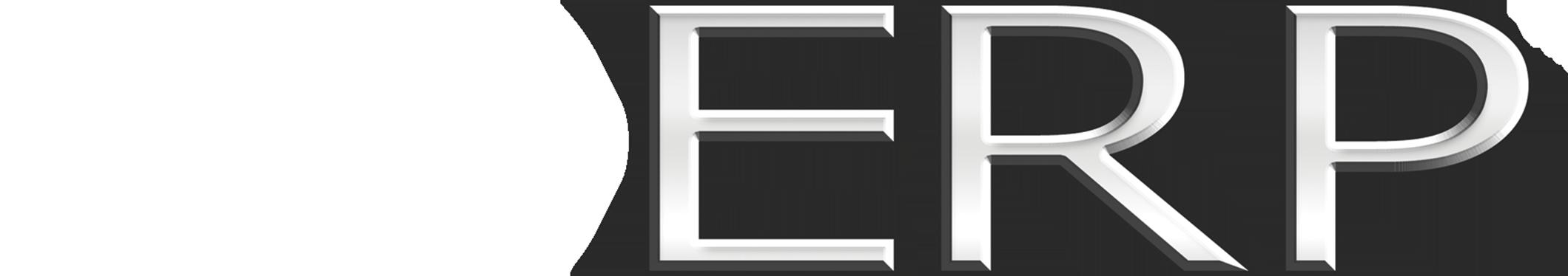 ShipERP Logo