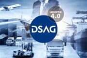 DSAG-Jahreskongress 2018 | 16. bis 18. Oktober in Leipzig