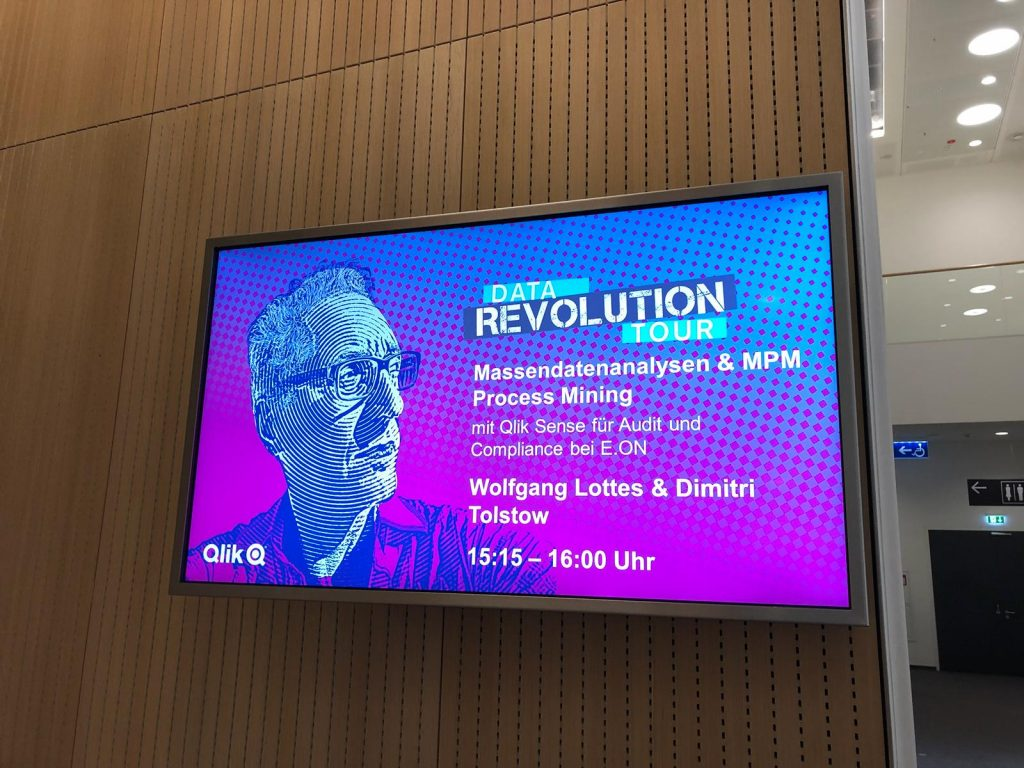Data-Revolution-Tour-Vortrag-E.ON-Ankuendigung