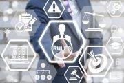 Fit für die SAP-Lizenzvermessung   Webinar