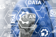 Lean Production SCM für SAP® ERP | Webinar