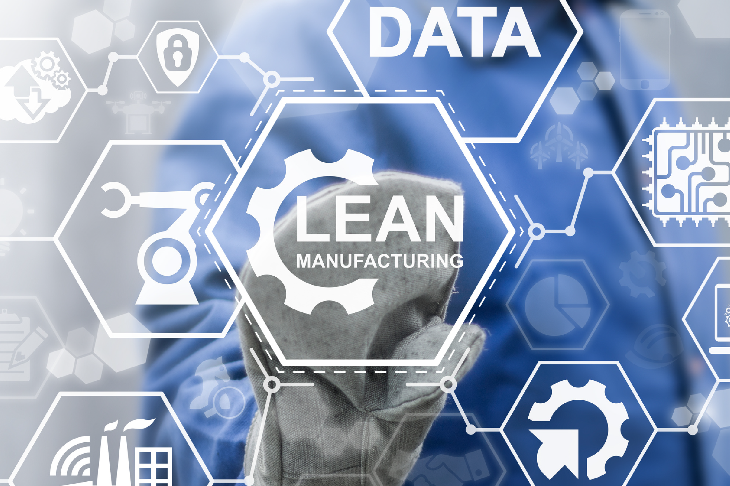 Lean Production SCM für SAP® ERP-02