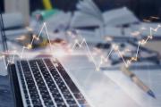 Process Mining – die Geschichte Ihrer Maschinen und Systeme   Webinar