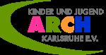 Weihnachtsspende für die Kinder und Jugend ARCHE Karlsruhe