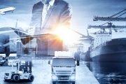 Viele Transporteure. Eine IT-Lösung. In Echtzeit vernetzt. Multi Carrier Transportmanagement mit ShipERP™ | Webinar, Do, 31.01.2019