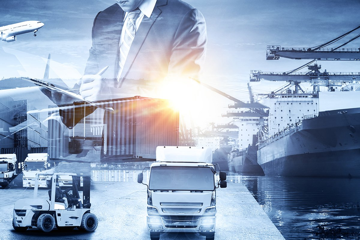 beitragsbild-webinar-transportmanagement