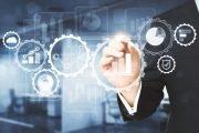 Digitalisierung messbar machen – Impact Controlling mit Process Mining | Webinar
