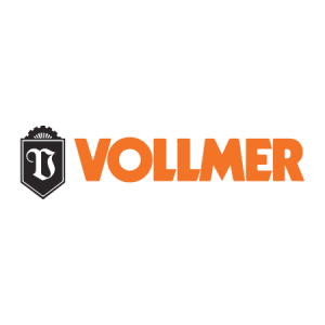 logo-vollmer-referenz