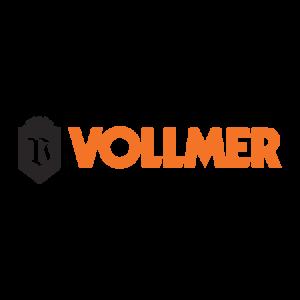 logo-vollmer-referenz