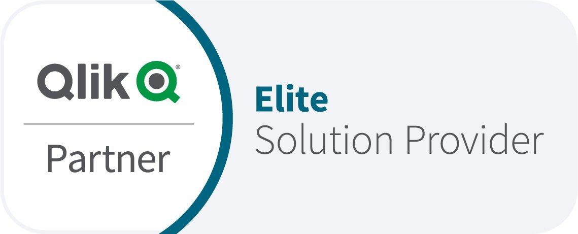 Qlik_Partner_Elite_Solution_Provider-RGB