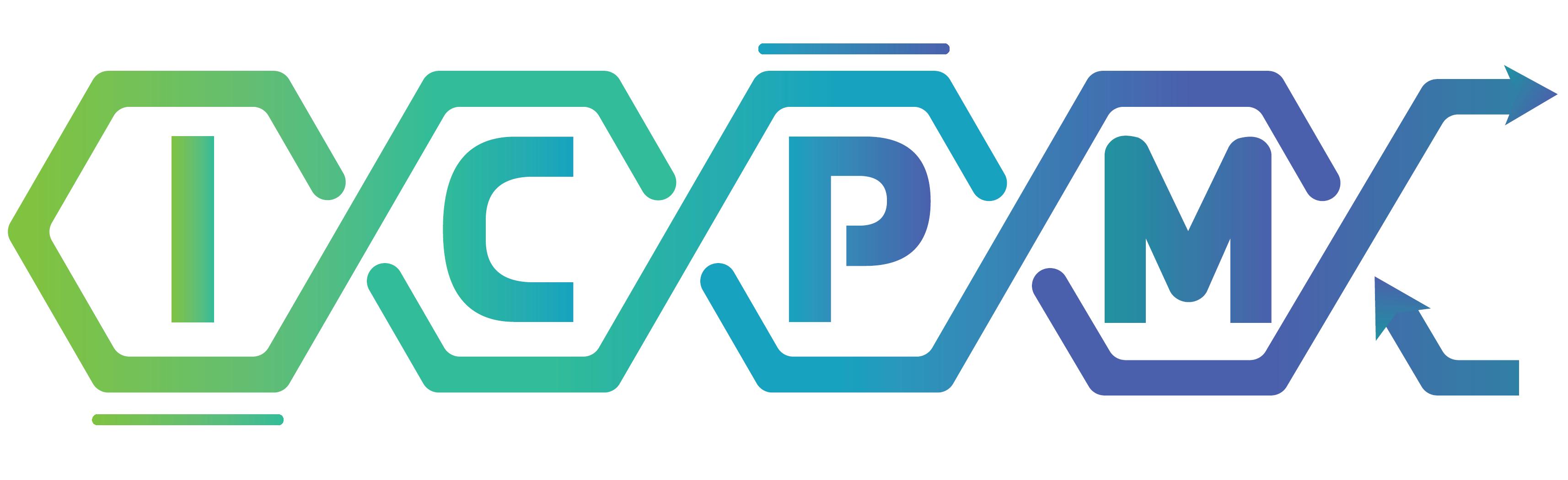 ICPM_Logo