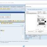 SAP Multi Carrier Transportmanagement mit ShipERP | Shipment
