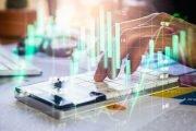 Prozesskosten-Transparenz mit Process Mining [mit Live Demo] | Webinar, Di, 04.06.2019