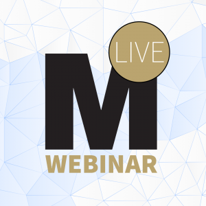 MWK-Webinar-live