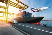 Transportmanagement und -planung mit ShipERP™ – die Extra-Portion TM für SAP® | Webinar, Di, 02.07.2019