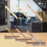 MEHRWERK ProcessMining gewinnt ICPM Conformance Checking Contest Award 2019