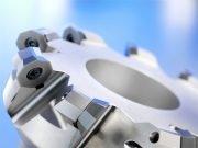 Prozesstransparenz über mehrere Fertigungsstufen hinweg | agiles Process Mining für CeramTec