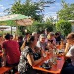 MEHRWERK Sommerfest