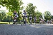 MEHRWERK sponsert Tour Eucor und stellt eigenen Teilnehmer