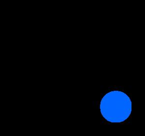 MPM-Qlik-inside-Logo-dark