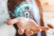 SAP S/4HANA konformes Berechtigungskonzept – einfach migrieren trotz neuer Spielregeln   Webinar, Do, 17.10.2019