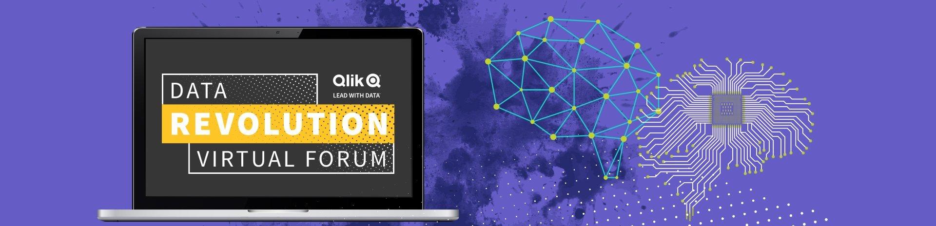 2019-Virtual-Forum-Banner_LP
