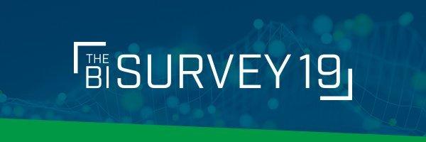 BARC-Survey-2019