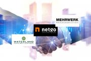 Win Win: MEHRWERK wird Teil der netgo Gruppe