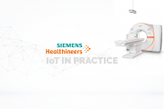 Optimize System Usability with Process Mining | Siemens Healthineers Provides Insight | Webinar, Mo, 10.02.2020