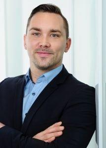 Marco Edling