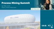 2020 Process Mining Summit