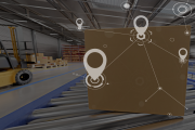 """End-to-end""-Transparenz für Ihre Supply Chain: SAP-integriertes Versandmanagement im Jahr 2020 
