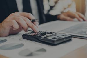 Beitragsbild Process Mining & Accounts Payable