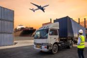 Smarte Versandkonsolidierung mit dem SAP-integrierten Transportmanagement-Wunder | Live Webinar am Do, 16.04.2020