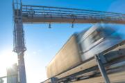 """ATLAS-Zollabwicklung direkt in SAP – die Vorteile einer integrierten Lösung """"nach Maß"""""""