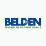 Belden Solutions