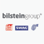 Ferdinand Bilstein Group