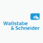 Dichtungstechnik Wallstabe Schneider