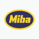 Miba AG