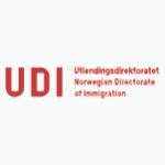 UDI Norway