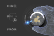 More Process Efficiency through Data-Driven Decisions – Process Mining as a Game Changer | Webinar Special, Di, 28.04.2020