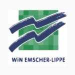Emscher-Lippe