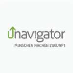 unavigator