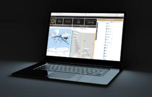 Webinar | Agile Process Mining