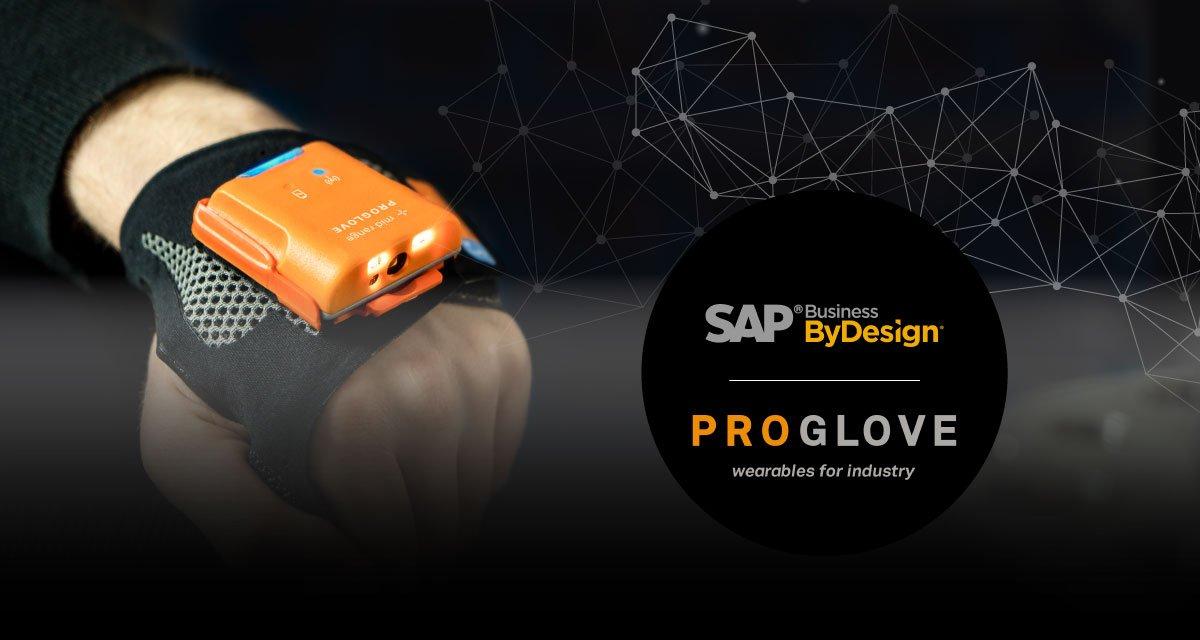 Webinar   Cloud ERP im Einsatz bei ProGlove