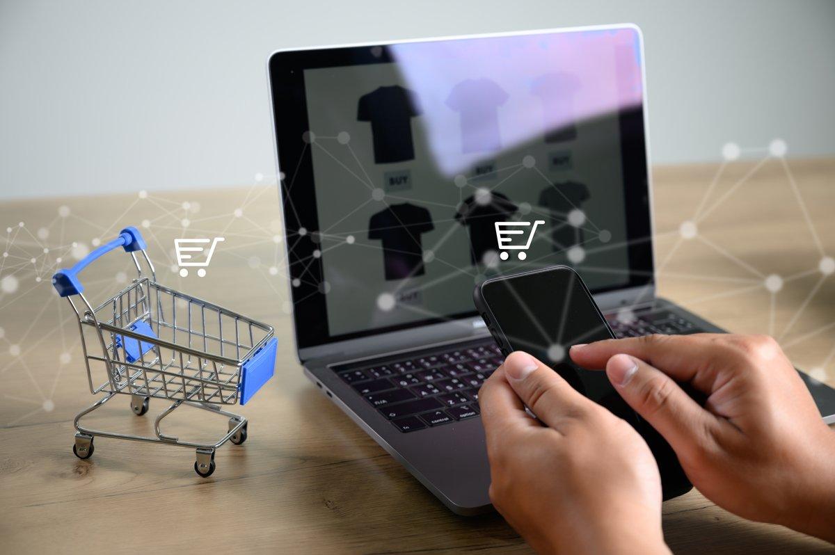 Webinar ProcessMining Customer Journey