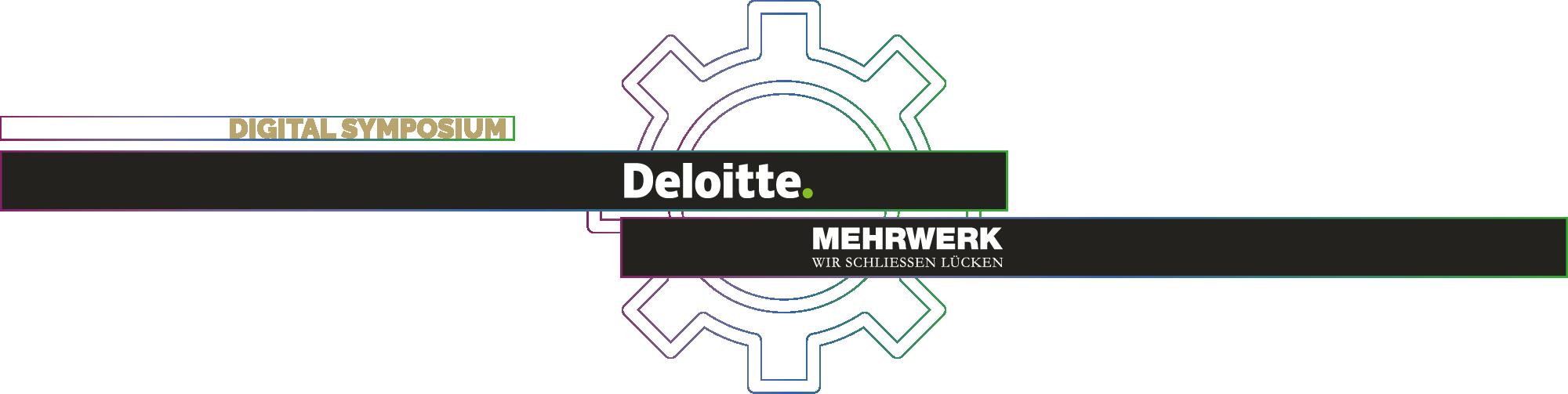 digital-symposium-mehrwerk-deloitte